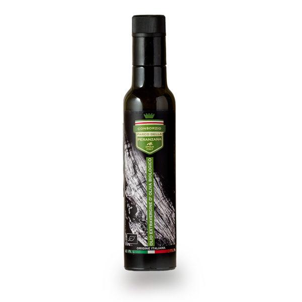 bottiglia-olio-biologico-peranzana-500ml