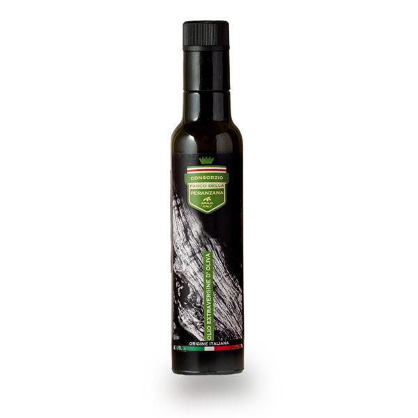 bottiglia-olio-extravergine-di-peranzana